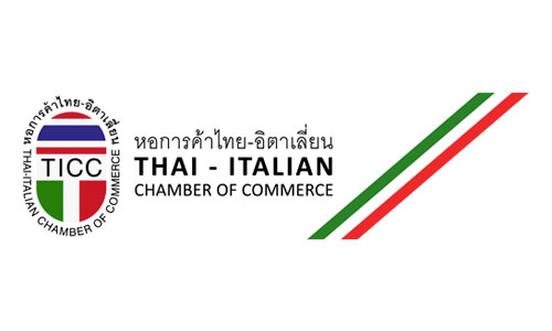 Thai Italian Chamber of Commerce